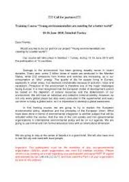 brilliant ideas of invitation letter for us visa sample pregnancy