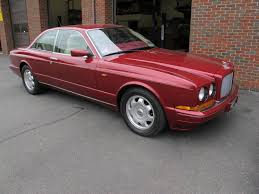 bentley turbo r for sale je robison service bosch car service specialists u2014 the blog