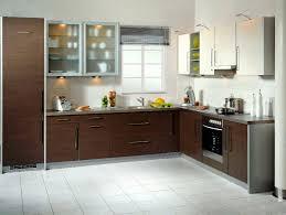 modern kitchen design ideas in india today 1619112446 lovely modern indian kitchen designs