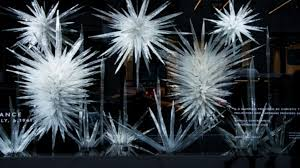 100 new year s window displays ideas designs zen