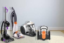 Vax Vaccum Cleaner Vax Vacuum Or Carpet Cleaner