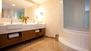 re do your bathroom with a complete renovation mitre 10