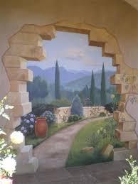 253 best mural ideas images on pinterest wall murals mural