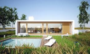 house plans with pool house guest house modern guest house plans 500 square with small