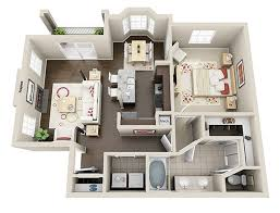 cambridge 2 bedroom apartments best carrington place luxury apartments rentals houston tx within 2