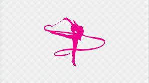 ribbon dancer ribbon expressions studio llc