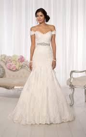 wedding dresses australia beautiful lace wedding dress by wedding dress wedding and wedding