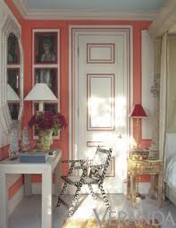 pizazz peach paint color sw 6888 by sherwin williams view