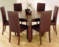 kitchen furniture columbus ohio kitchen breakfast table and chairs table columbus ohio furniture