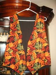thanksgiving vest 27 best hideous thanksgiving clothing options images on