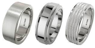 tiffany rings man images Best mens wedding band ideas trusty decor jpg