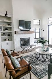 36 best fireplace ideas for great room images on pinterest