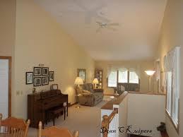 8763 lindsey lane sw 42 byron center mi 49315 sold listing