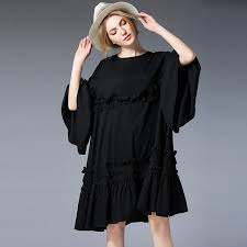 pregnancy clothes 2018new europe andthe united states dresses women