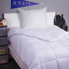 Bedding Bedding Ensembles U0026 Duvets Costco