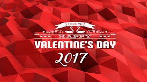 happy valentines day 2017 hd wallpapers for facebook whatsapp