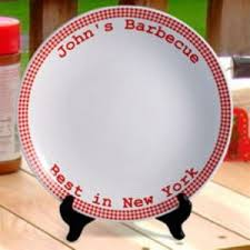 personalized serving dishes personalized serving trays serving platters personalized