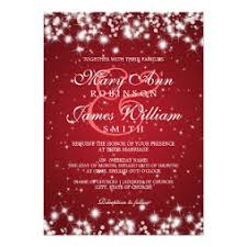 Popular Personal Wedding Invitation Cards Gifts Consultant Top 20 Best Winter Theme Wedding Invitations