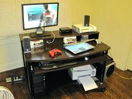 Staples Computer Desks For Home Staples Small Computer Desk Outstanding Computer Desk Staples For