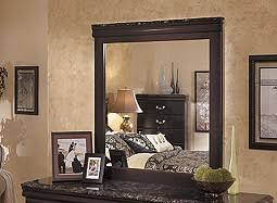 Bedroom Discount Furniture Bedroom Discount And Clearance Furniture Raymour And Flanigan