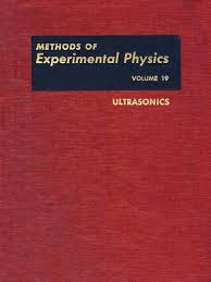 physics theoretical physics condensed matter physics