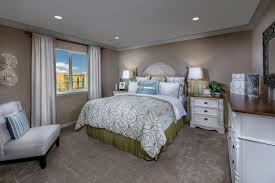 Bedroom Furniture By Lane New Homes For Sale In Fresno Ca Olive Lane Community By Kb Home
