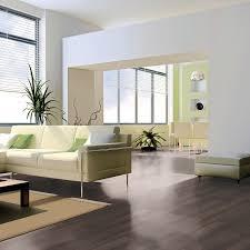 Black Oak Laminate Flooring 10mm Ac5 Studio Essentials U201ctruffle Black Oak U201d Laminate U2013 Floors