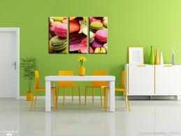 tableau de cuisine moderne tableau design pour cuisine top ordinaire tableau design pour