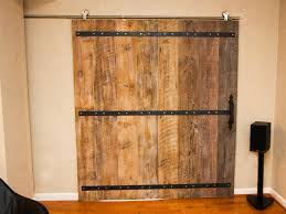 Barn Doors Designs by Sliding Barn Door Designs U2014 New Decoration Tips On Building A
