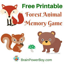 best 25 animal games ideas on pinterest baby animal games
