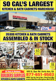 stunning builders warehouse dallas 57 for image with builders
