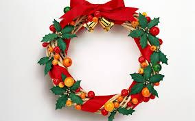 christmas wreath ideas christmas idol