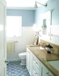 Cottage Bathroom Lighting Coastal Cottage Bathrooms Coastal Bathroom Colours For Cottage