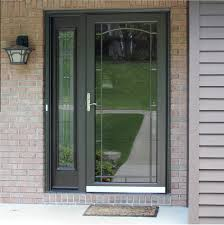 Patio Replacement Doors Provia Replacement Doors Entry Doors Storm Doors Patio Doors