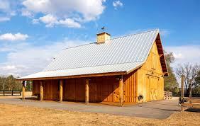 10 prefab barn companies that bring diy to home building photo 5