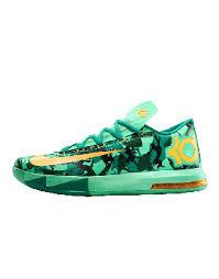 kd vi easter nike kd basketball shoes nike kd 7 8 9 for clearance sale