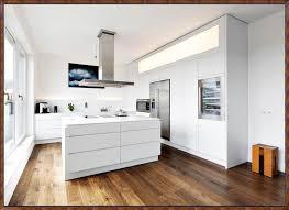 griffe küche best weiße küche ohne griffe images ideas design