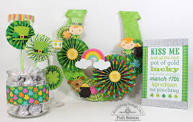 Happy Home Decor Doodlebug Design Inc Blog Happy Go Lucky Collection Home Decor