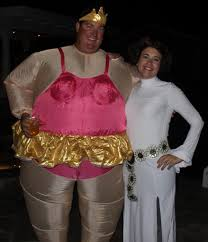 Inappropriate Halloween Costume Ideas Fat Man Halloween Costume Ideas Offensive Halloween Costumes