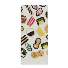 Kate Spade Kitchen Rug Buy Kate Spade Kitchen From Bed Bath Beyond