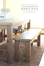 Extending Wood Dining Table Dining Table Benchwright Reclaimed Wood Extending Dining Table