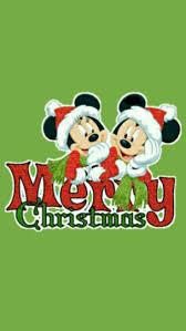 108 best mickey christmas images on pinterest walt disney