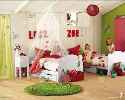 chambre fille vert beautiful chambre verte et pictures design trends 2017