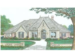 european house plans one story european style one story house plans homes zone