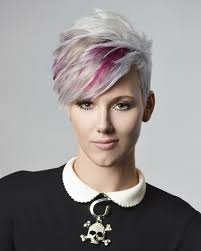 colorzoom contests with cassandra walker u2014 top ranked austin hair