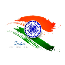 Flag If India Indian Flag Images Wallpapers Download