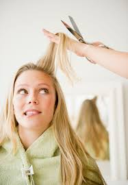 Coloring Hair While Pregnant What To Do Before You Dye Your Hair