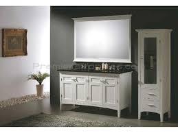 Bathroom Double Vanities With Tops 27 Best Bathroom Vanities Images On Pinterest Bathroom Vanities
