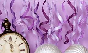 Fun New Years Eve Decorations by Newyears Garland Product Main 1 324 Jpg