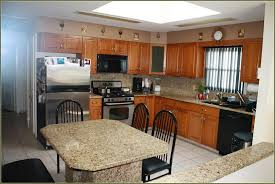 kitchen contractors island staten island kitchen contractors kitchen island